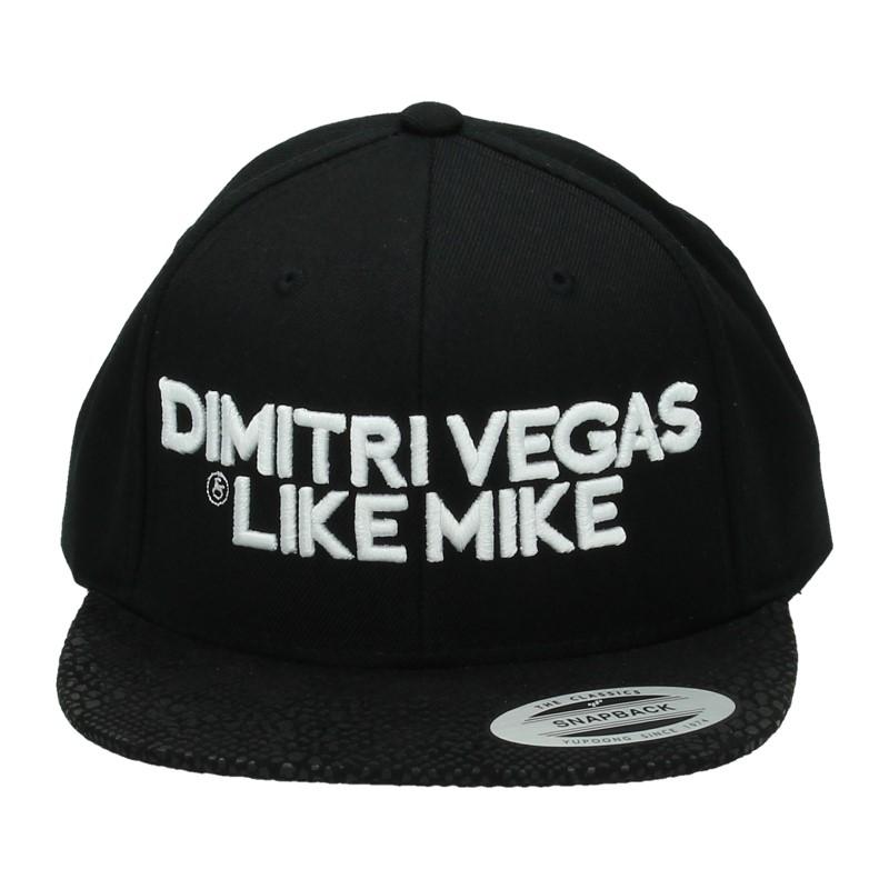 DVLM_shirts_2D_0015