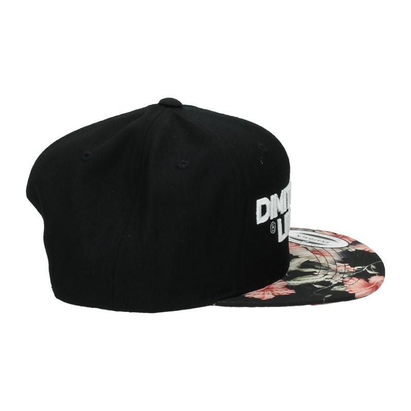 DVLM_shirts_2D_0022