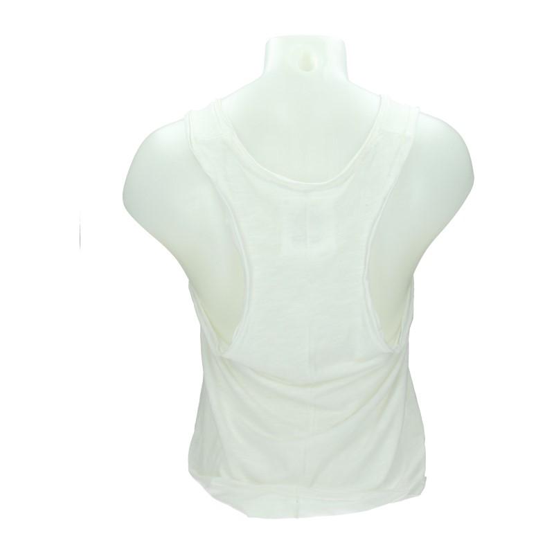 DVLM_shirts_2D_0002