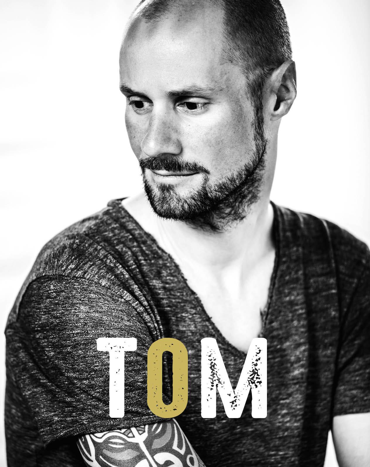 TOM_COVER