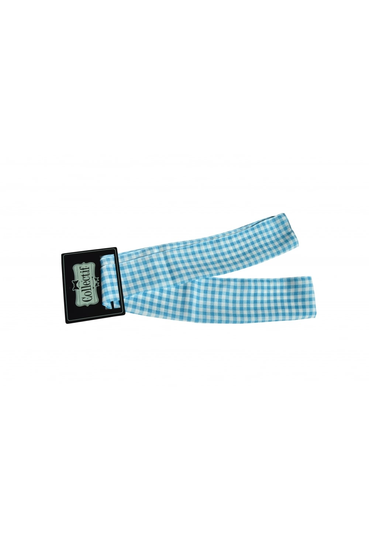 gingham-sash-scarf-p2356-62481_zoom