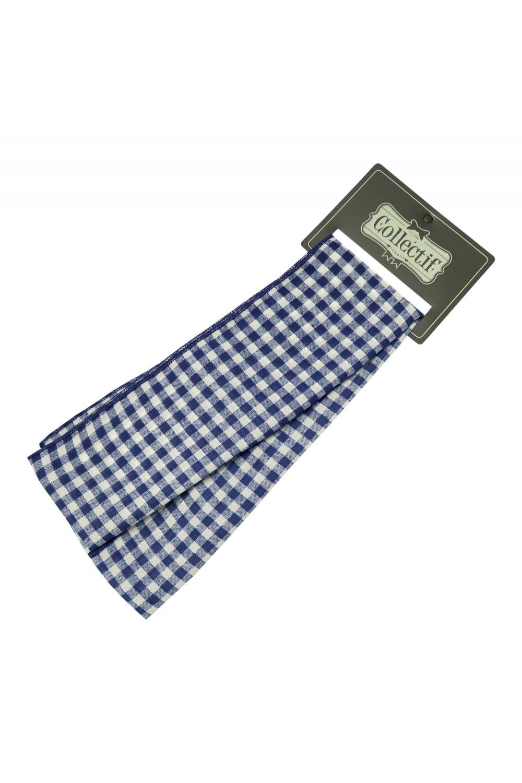 gingham-sash-scarf-p2356-31526_zoom