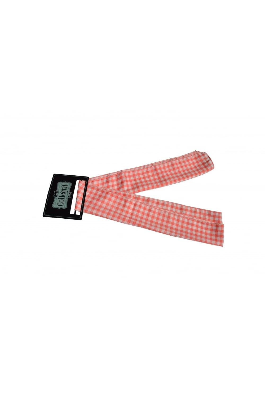 gingham-sash-scarf-p2356-64122_zoom
