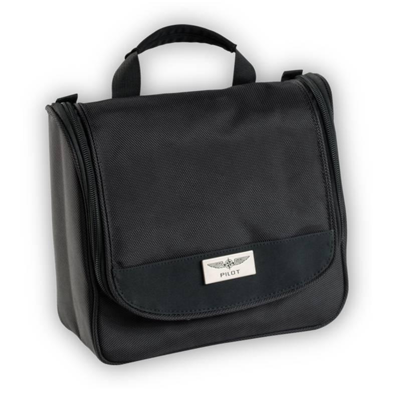 Pilot Wash Bag