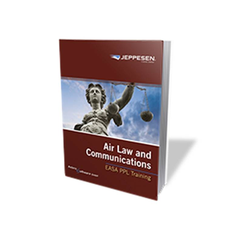 PPL Air Law and Communications