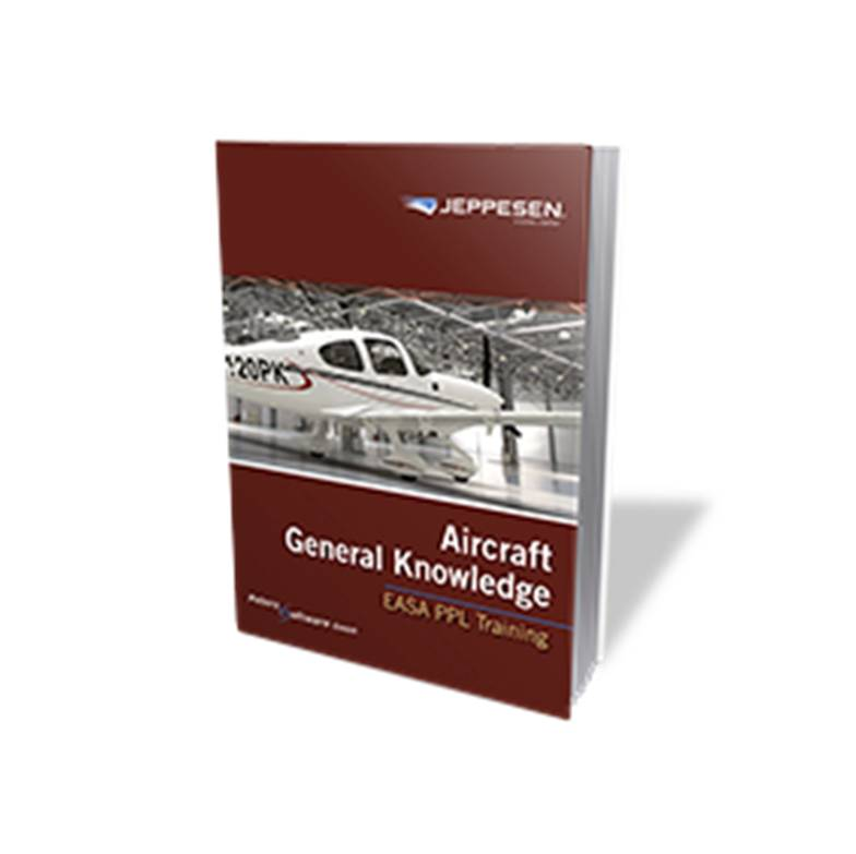 PPL Aircraft General Knowledge