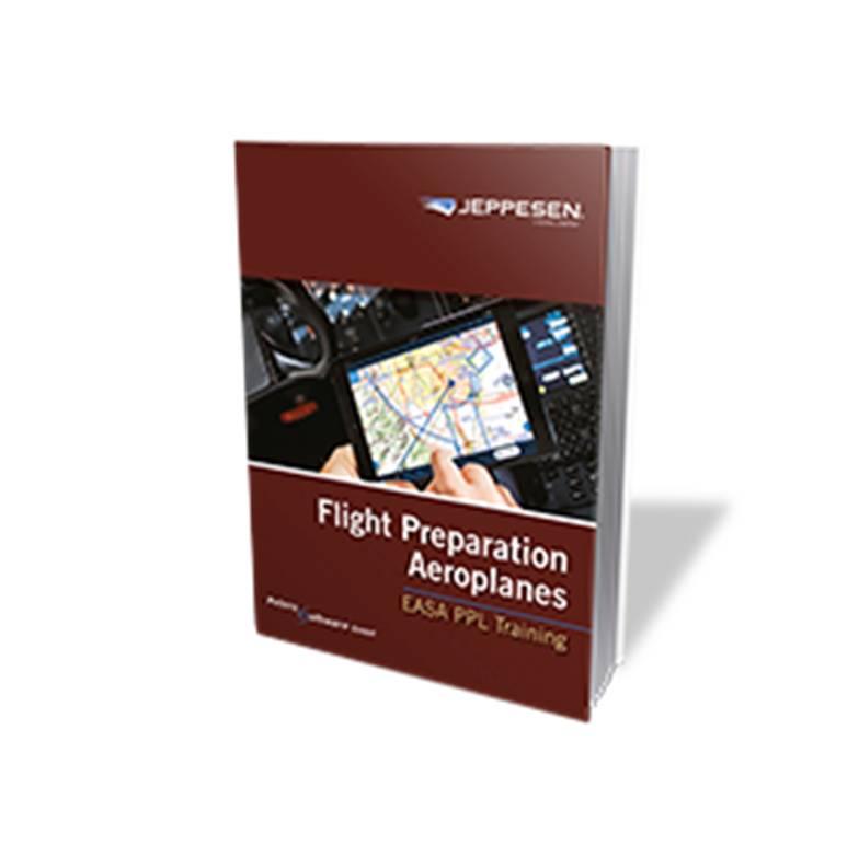 PPL Flight Preparation