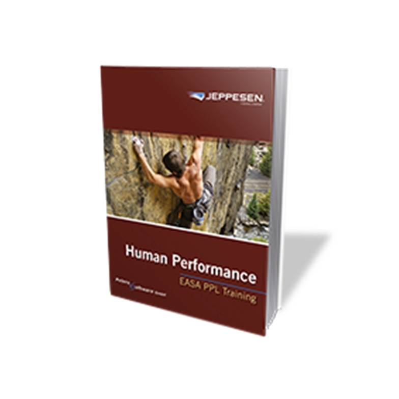 PPL Human Performance