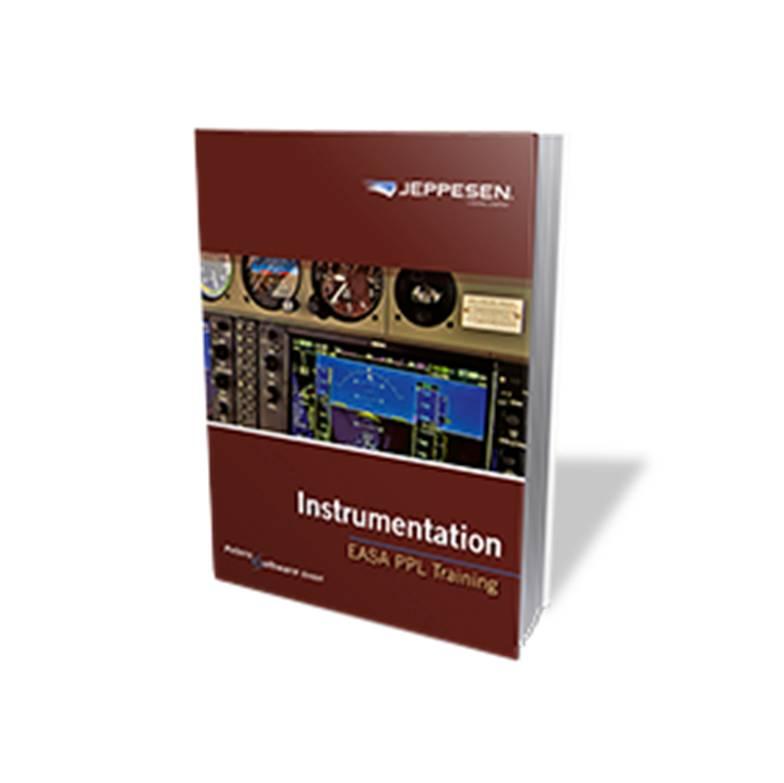PPL Instrumentation