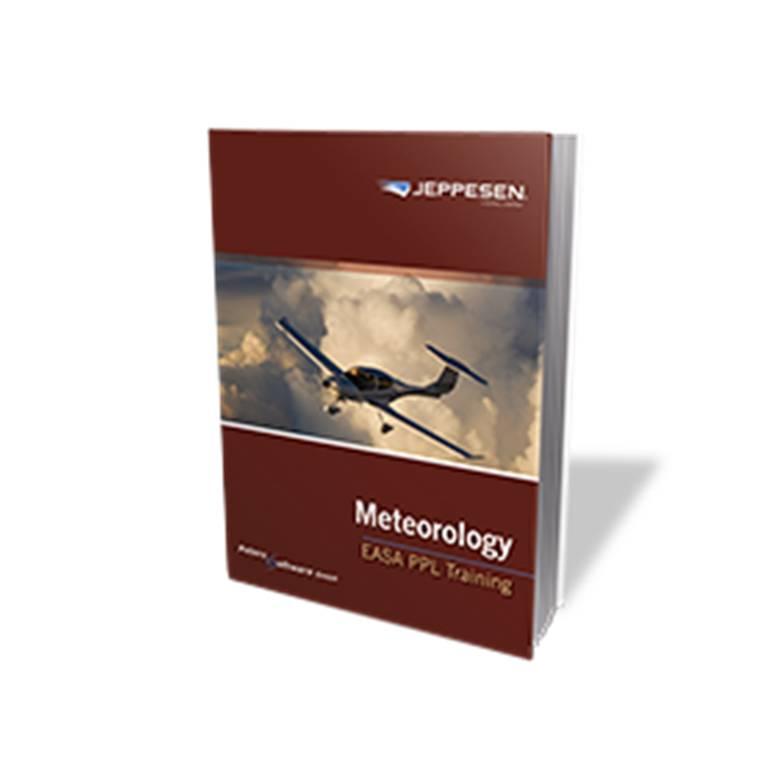 PPL Meteorology