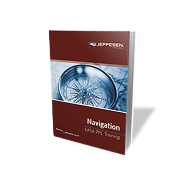 PPL Navigation