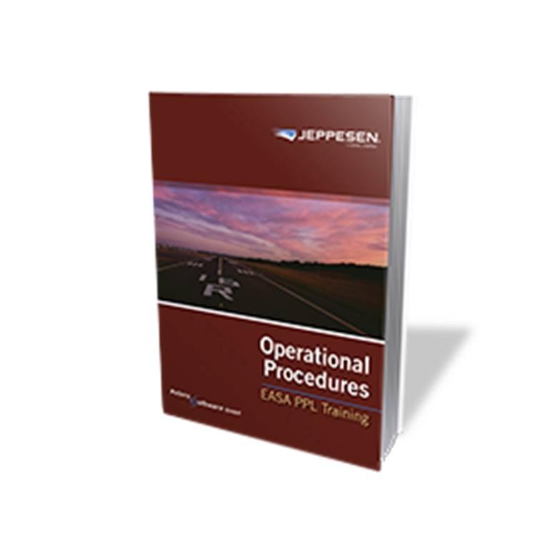 PPL Operational Procedures