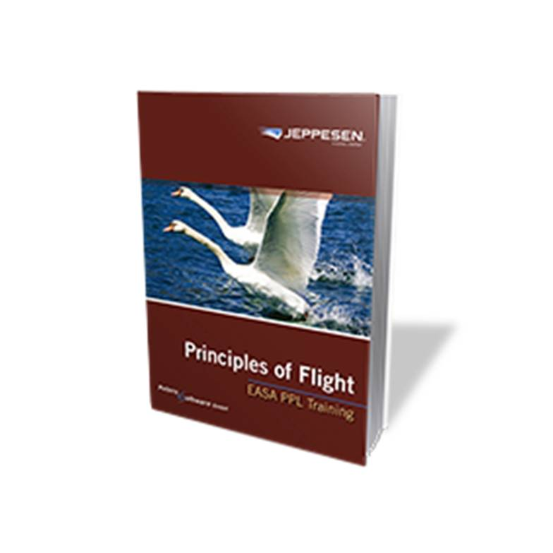 PPL Principles of Flight