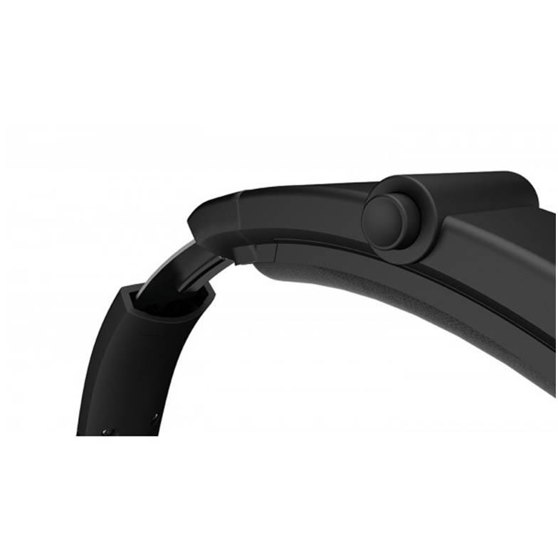 FACTEM EF7 headband