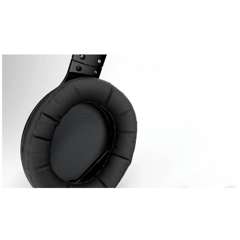 FACTEM EF7 ear cups