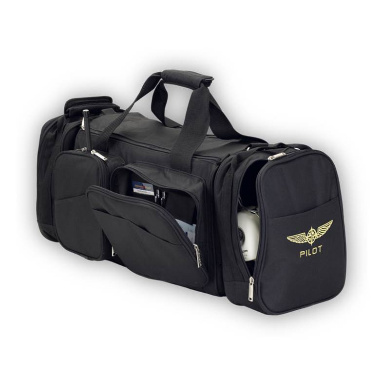 e0449d8fc76 Weekend Flight Bag € 89,00 Design 4 Pilots add to cart. Cross Country ...