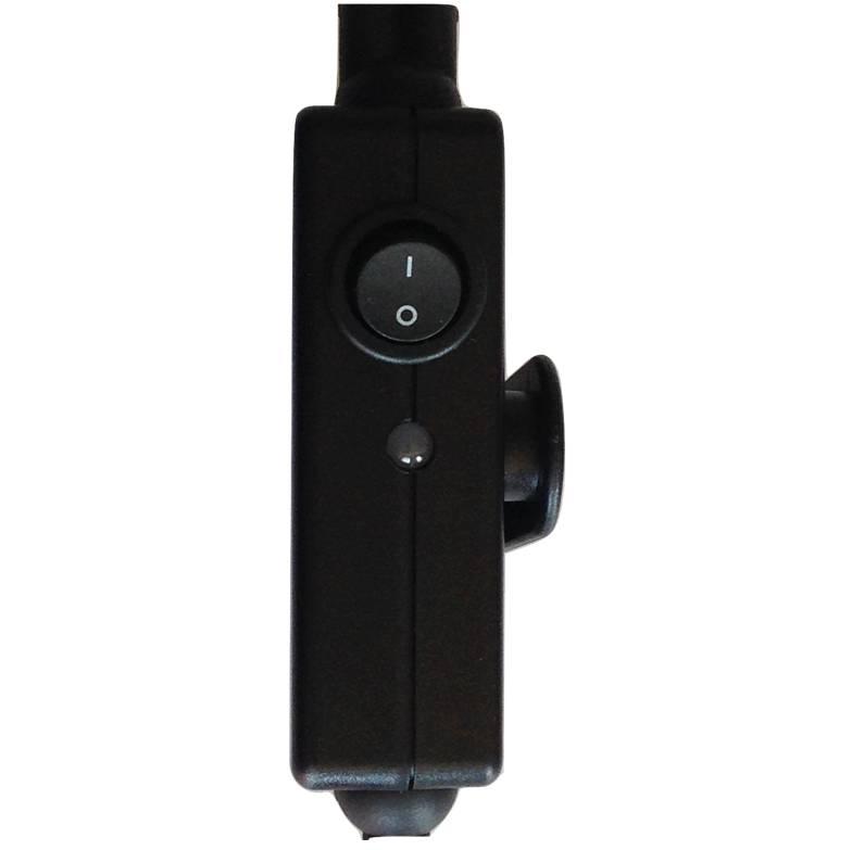 ASE Headset ANR Box