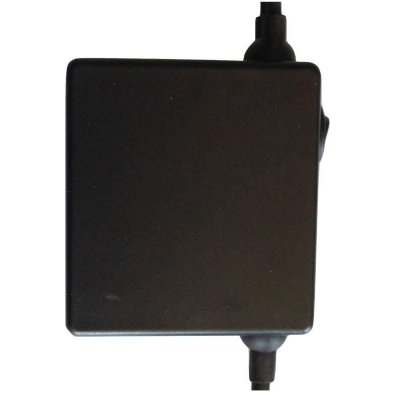 ASE Headset ANR Box 2