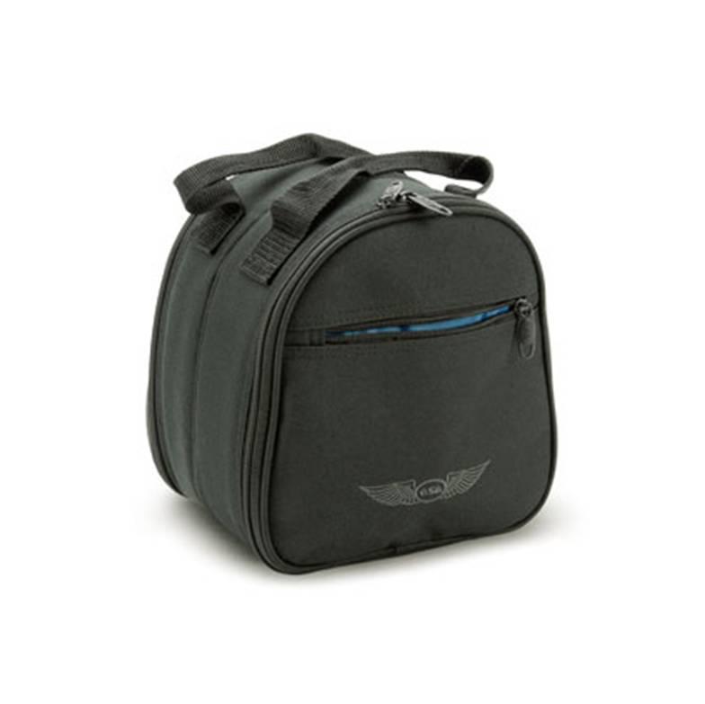ASA Double Headset Bag 2