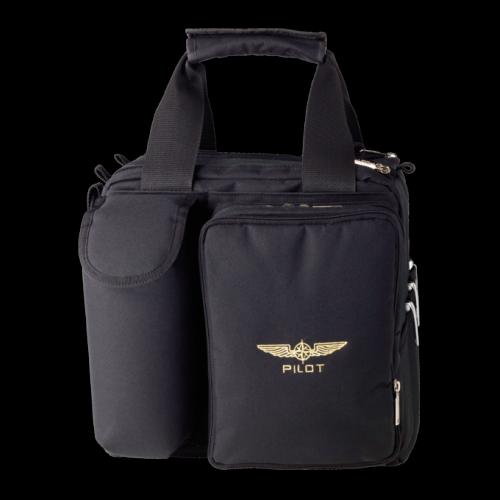 4864e3b2a4 design4pilots crosscountry flight bag - flyinsite pilot shop