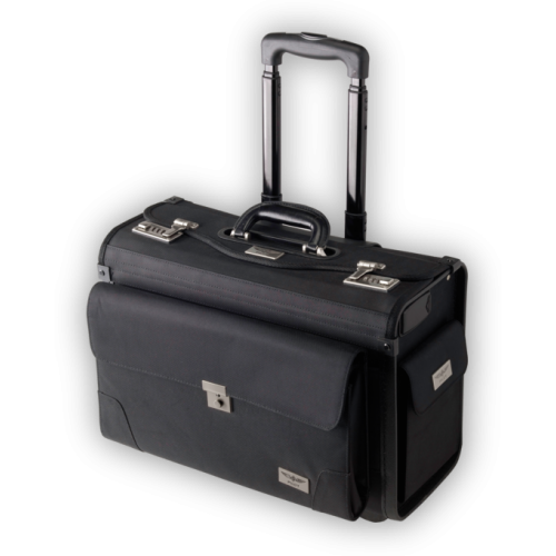 design4pilots pilot case airliner - flyinsite pilot shop