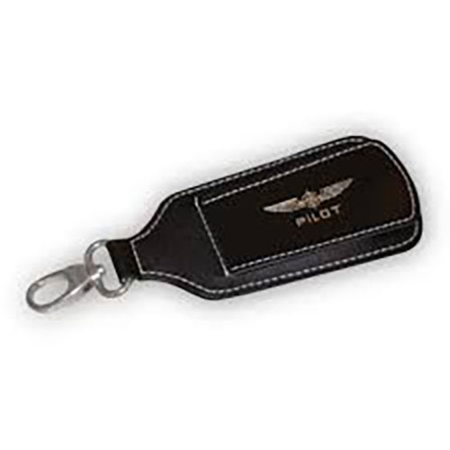 design4pilots passport set luggage tag - flyinsite   pilot   shop