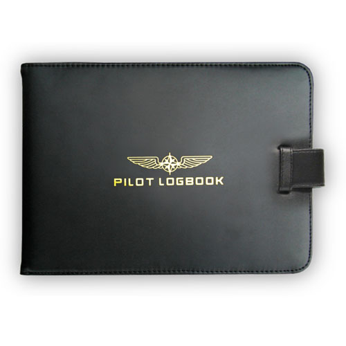 design for pilots pilot logbook pro - flyinsite pilot shop