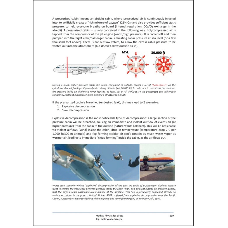Math and physics for pilots - picture 8