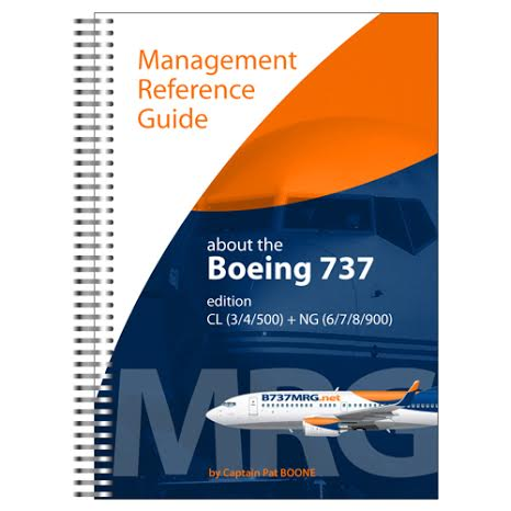 b737 management reference guide cl ng flyinsite rh flyinsite com Boeing 737 Cockpit management reference guide boeing 737 free download