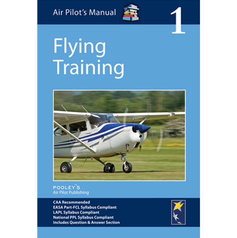 500_Cover-Air-Pilots-1-Flying-Training