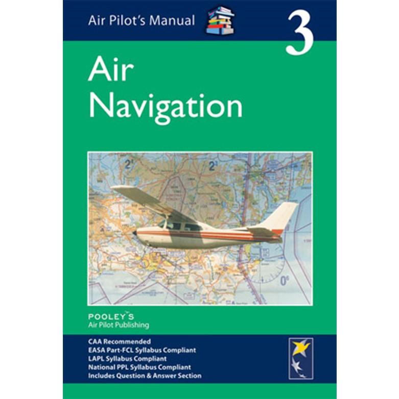500_Cover-Air-Pilots-3-Air-Navigation