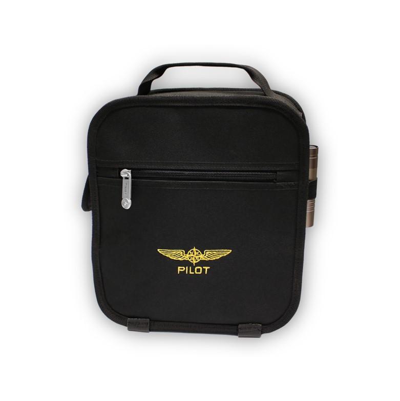 500_headset bag