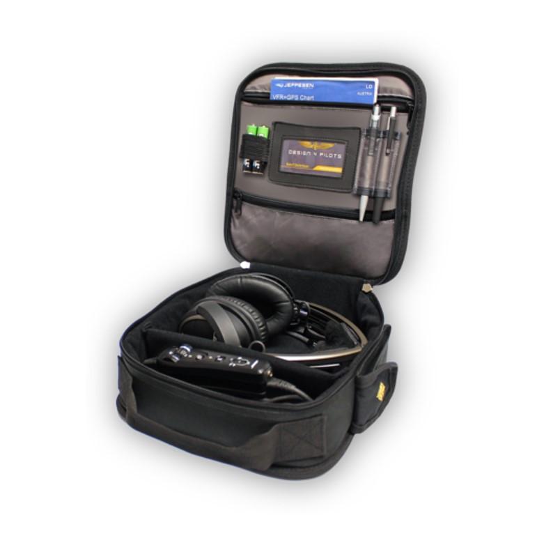 500_headset bag interior