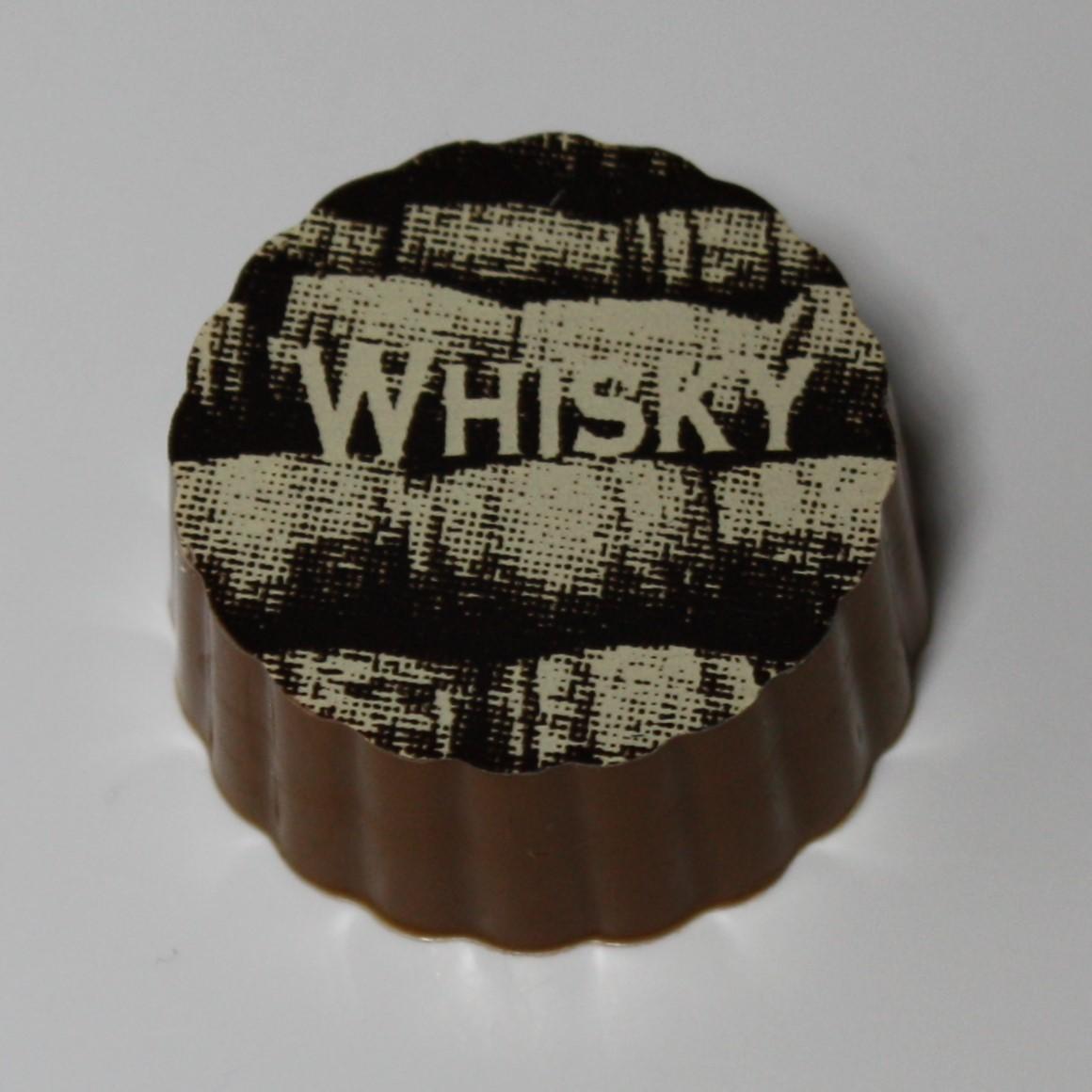 Whisky-melk.JPG