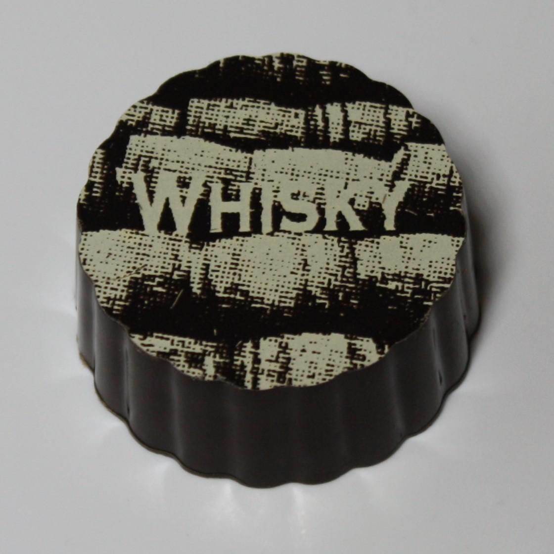Whisky-puur.JPG