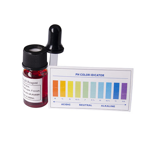 ph-test kit