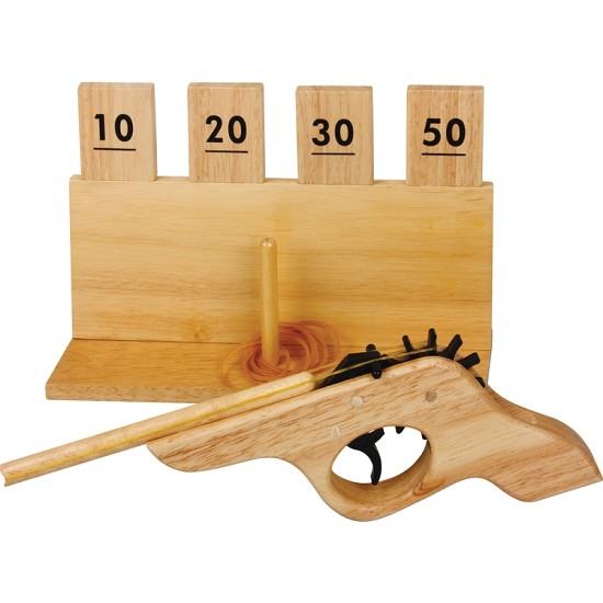 houten-pistool-spel
