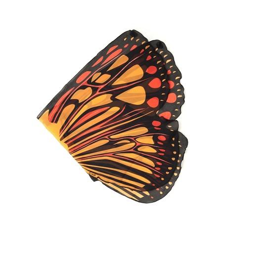 vleugels-vlinder-oranje