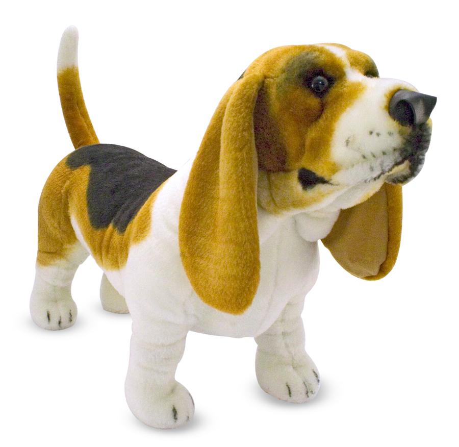 Hond Basset