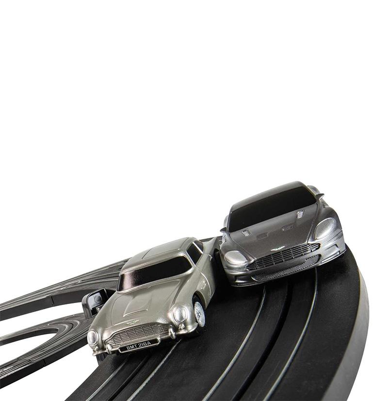 aston-martin-racebaan-1