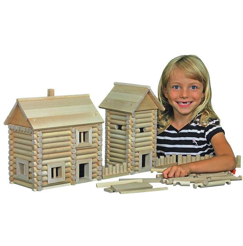 houten-huis