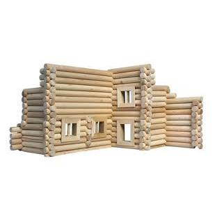 houten-dorp-3