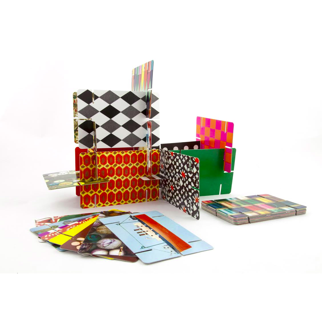 House-of-cards-Eames-Medium