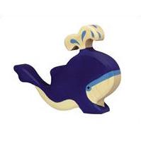 walvis-fontijn