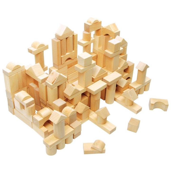 bouwblokjes