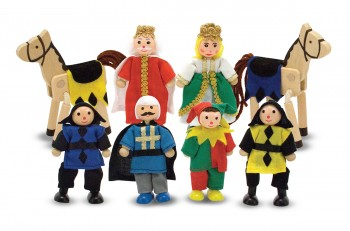 dtls_2958_wooden_castle_family