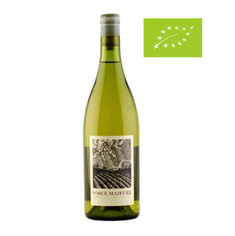 force_majeure_chenin_blanc