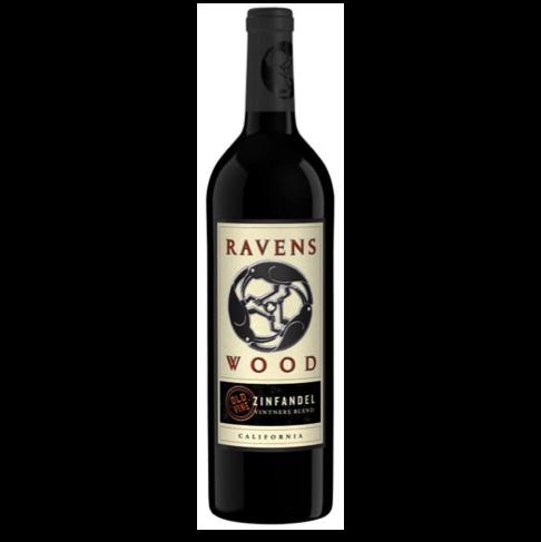 Ravenswoord_VintnersBlend_OldVine