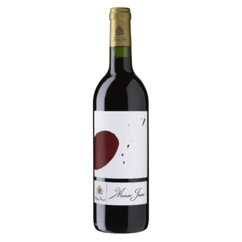 Chateau_Musar_Jeune_red