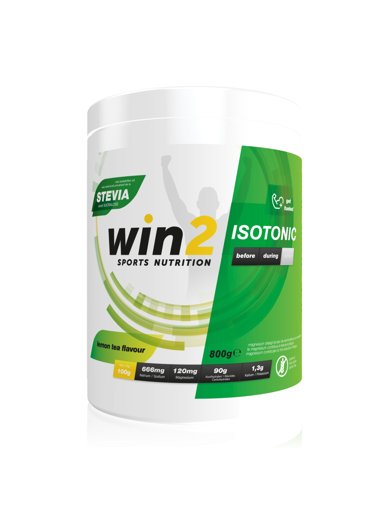 W2_POT-ISOTONIC-GROEN